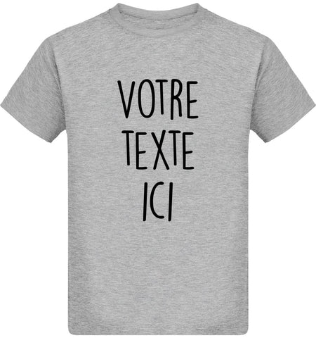 products/2800518-tee-shirt-garcon-stanley-mini-paint-tee-shirt-garcon-personnalise-face.jpg