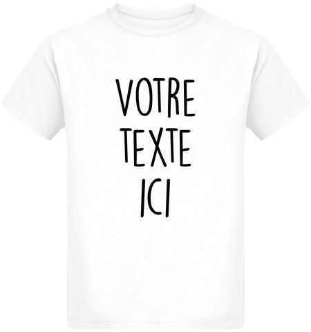 products/2800519-tee-shirt-garcon-stanley-mini-paint-tee-shirt-garcon-personnalise-face.jpg