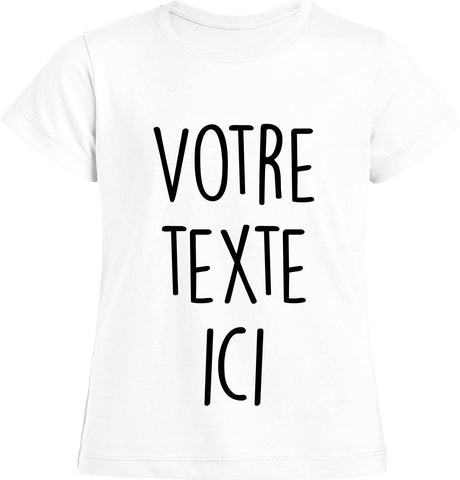 products/2800524-t-shirt-fille-mini-stella-draws-t-shirt-fille-personnalise-face.jpg