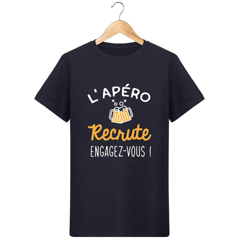 products/2833836-t-shirt-col-rond-stanley-leads-t-shirt-alcool-l-apero-recrute-engagez-vous-pour-homme-face.jpg