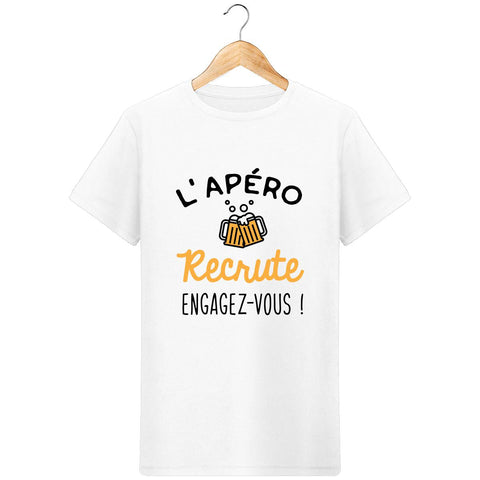 products/2833839-t-shirt-col-rond-stanley-leads-t-shirt-alcool-l-apero-recrute-engagez-vous-pour-homme-face.jpg