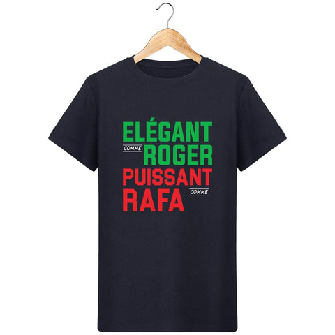 products/2925605-t-shirt-col-rond-stanley-leads-t-shirt-tennis-elegant-comme-roger-federer-puissant-comme-rafael-nadal-face.jpg