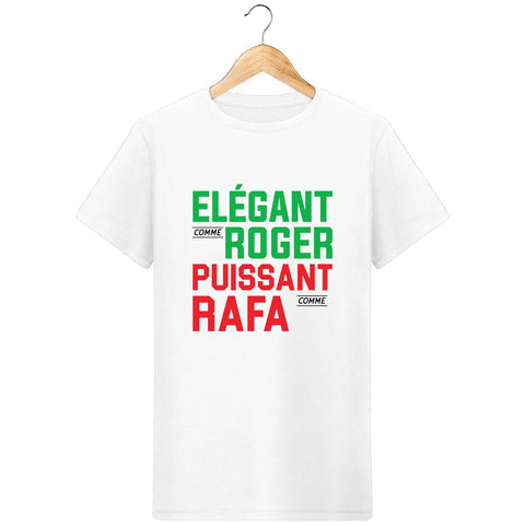 products/2925606-t-shirt-col-rond-stanley-leads-t-shirt-tennis-elegant-comme-roger-federer-puissant-comme-rafael-nadal-face.jpg