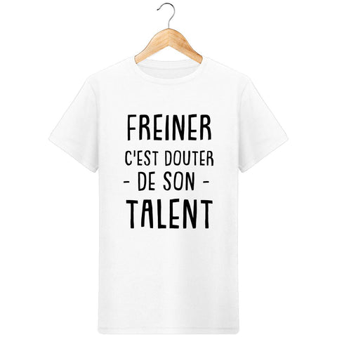 products/3224436-t-shirt-col-rond-stanley-leads-t-shirt-freiner-c-est-douter-de-son-talent-pour-homme-face.jpg