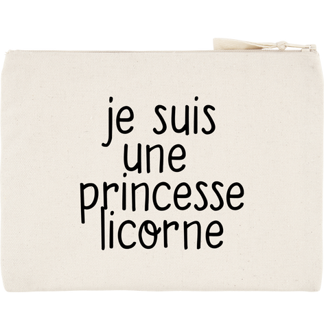 products/4190805-trousse-coton-recyclee-stanley-stella-trousse-coton-recyclee-je-suis-une-princesse-licorne-face.png