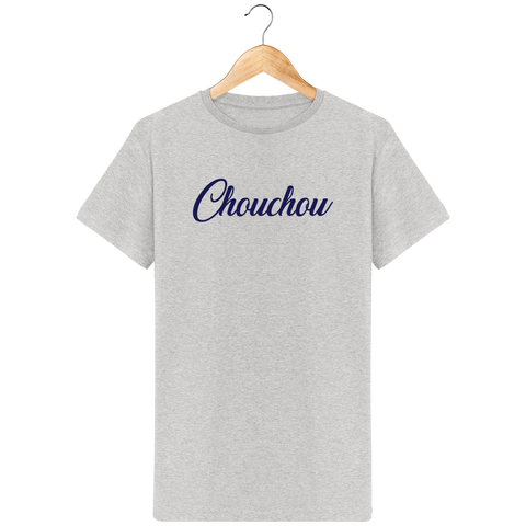 products/4690502-t-shirt-col-rond-stanley-leads-t-shirt-homme-chouchou-face.png