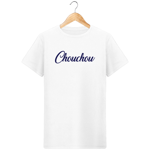 products/4690503-t-shirt-col-rond-stanley-leads-t-shirt-homme-chouchou-face.png
