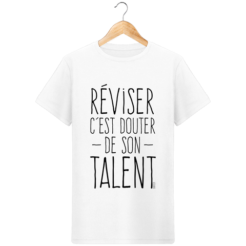 products/5844583-t-shirt-col-rond-stanley-leads-t-shirt-homme-reviser-c-est-douter-de-son-talent-face.png