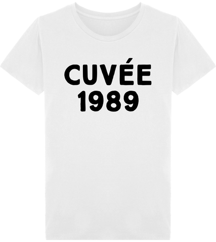 products/6067886-tee-shirt-homme-classique-stanley-acts-tee-shirt-homme-cuvee-1989-special-30-ans-anniversaire-face.png