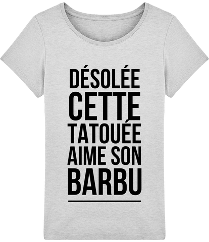 products/6333588-t-shirt-femme-stella-wants-t-shirt-desolee-cette-tatouee-aime-son-barbu-pour-femme-plexus.png