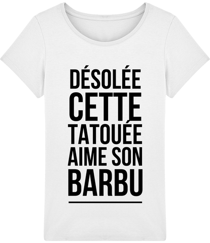 products/6333590-t-shirt-femme-stella-wants-t-shirt-desolee-cette-tatouee-aime-son-barbu-pour-femme-plexus.png
