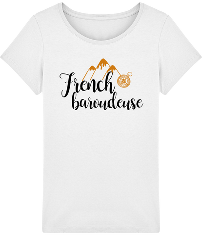 products/6333704-t-shirt-femme-stella-wants-t-shirt-french-baroudeuse-pour-femme-plexus.png