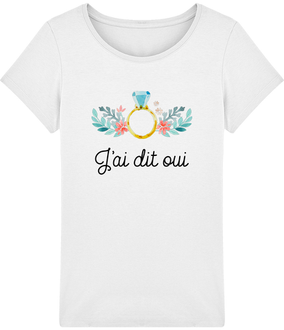 products/6333729-t-shirt-femme-stella-wants-t-shirt-j-ai-dit-oui-evjf-plexus.png