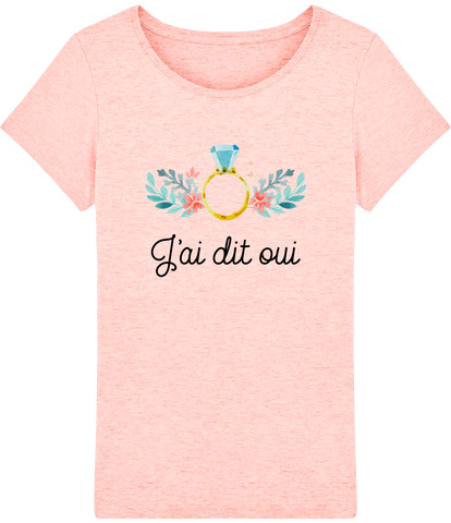 products/6333730-t-shirt-femme-stella-wants-t-shirt-j-ai-dit-oui-evjf-plexus.png
