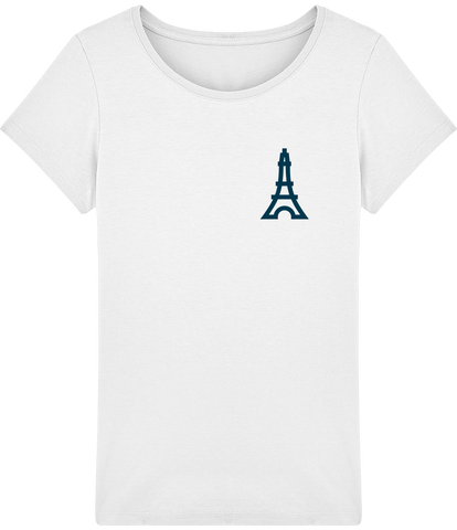 products/6334010-t-shirt-femme-stella-wants-t-shirt-tour-eiffel-paris-pour-femme-plexus.png