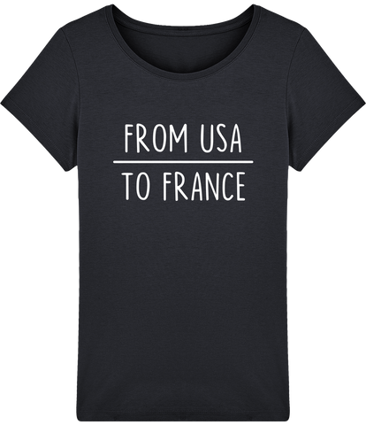 products/6334782-t-shirt-femme-stella-wants-t-shirt-from-usa-to-france-pour-femme-plexus.png