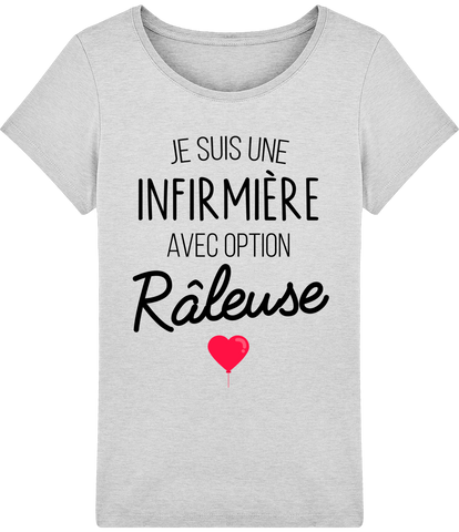 products/6334897-t-shirt-femme-stella-wants-t-shirt-je-suis-une-infirmiere-avec-option-raleuse-femme-plexus.png