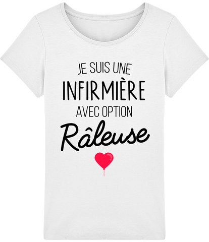 products/6334898-t-shirt-femme-stella-wants-t-shirt-je-suis-une-infirmiere-avec-option-raleuse-femme-plexus.png