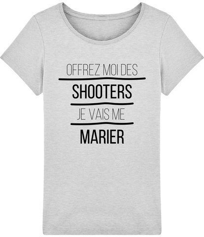 products/6334942-t-shirt-femme-stella-wants-t-shirt-je-vais-me-marier-evjf-plexus.png