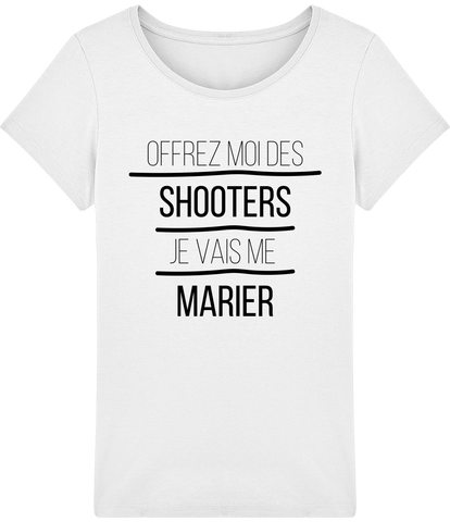 products/6334946-t-shirt-femme-stella-wants-t-shirt-je-vais-me-marier-evjf-plexus.png