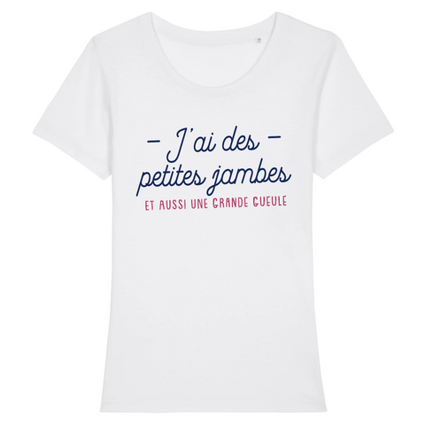 products/bichette-Blanc1597728358.png