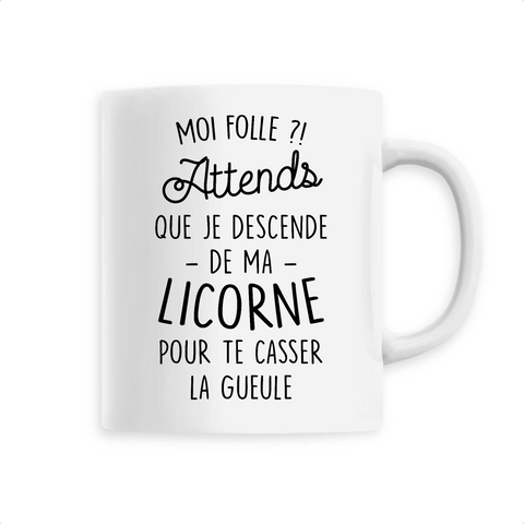 products/bichette-Blanc1597744939.png