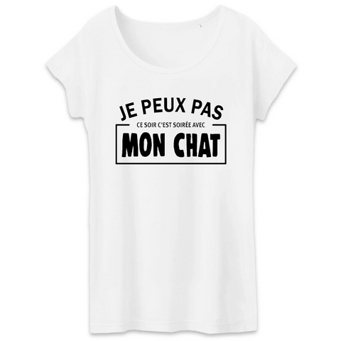 products/bichette-Blanc1598338615_80814d59-65ad-44ab-b632-faa6c285c584.png
