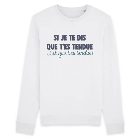 products/bichette-Blanc1600503654_5dc56675-07e5-4a5c-ad40-09f4197b4ab4.png