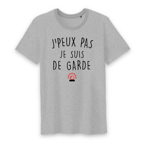 products/bichette-Gris1599638679_15194070-3f79-41a2-a424-37d87b4c76bf.png