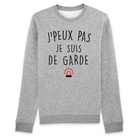 products/bichette-Gris1600248284_63749710-fead-4652-99cf-20bbb26b5978.png