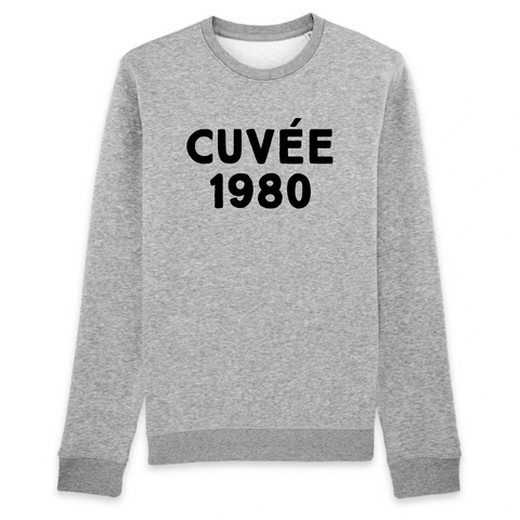 products/bichette-Gris1603783625.png