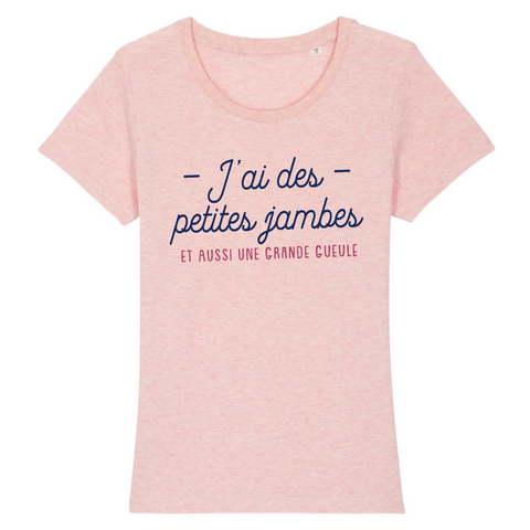 products/bichette-Rose1597728358.png