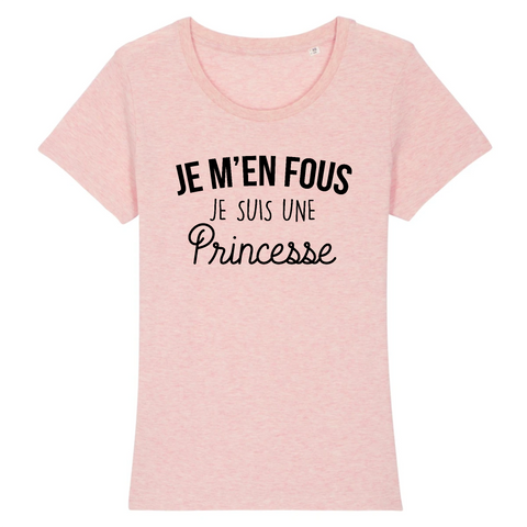 products/bichette-Rose1598771114_73507de1-591b-449e-889e-c3a70e7c0008.png