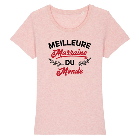 products/bichette-Rose1599116826_8c708631-0682-4419-99a3-c84400fe10d2.png