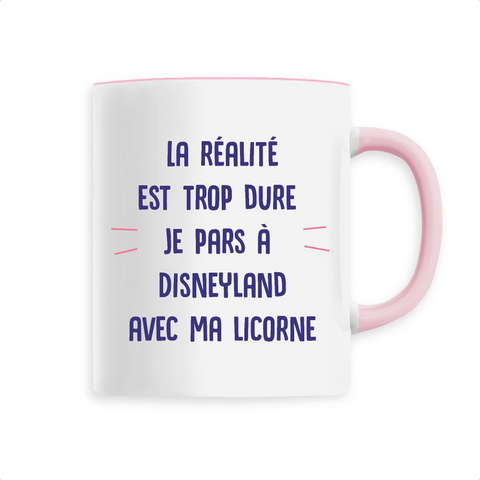 products/bichette-Rose1600592624.png