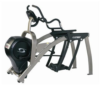 Cybex 620A Arc Trainer