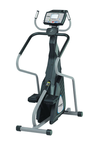 Stairmaster 4600CL Stepper - Cordless
