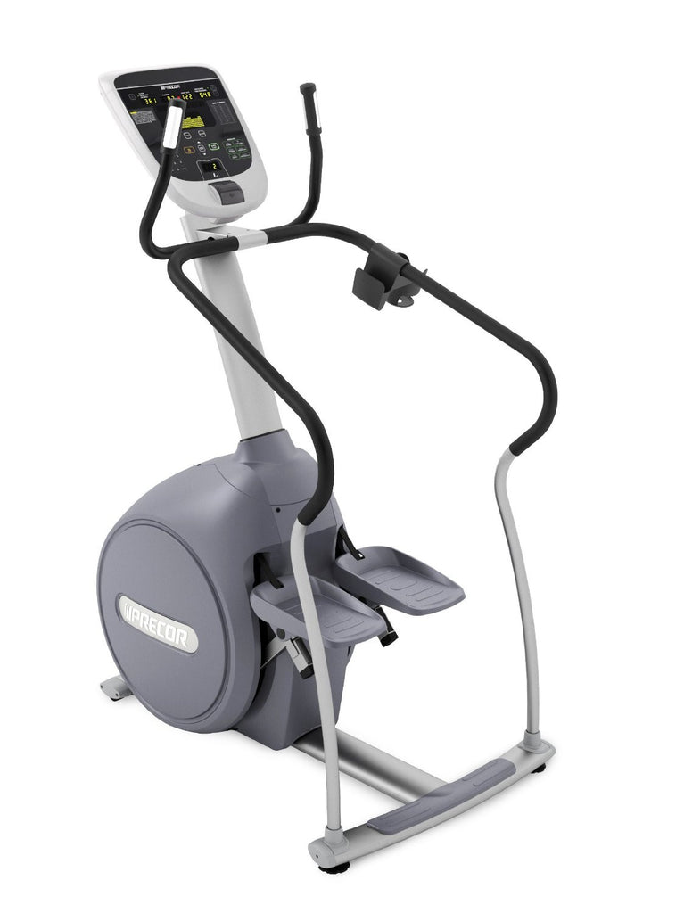 Precor CLM 835 Commercial Stair Climber