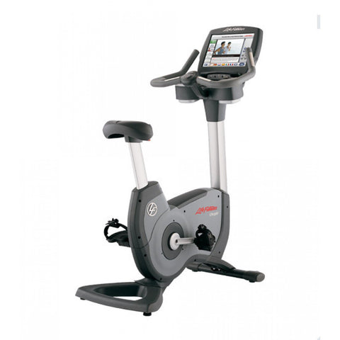 Life Fitness 95C Engage Lifecycle Bike