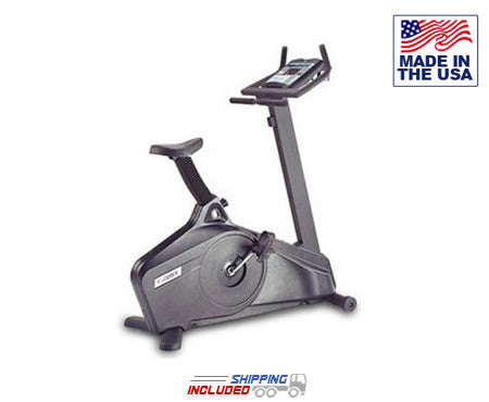 Cybex 700C Upright Bike