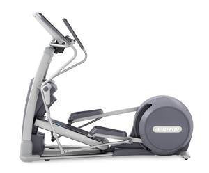 Precor EFX 835 Commercial Elliptical