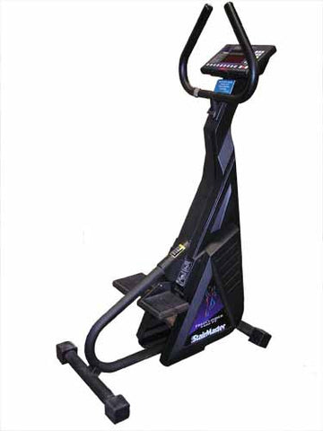 Stairmaster 4400CL Stepper - Cordless