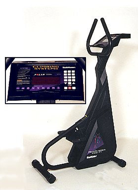 Stairmaster 4400PT Stepper
