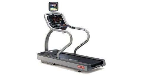 Star Trac E-TRI Treadmill