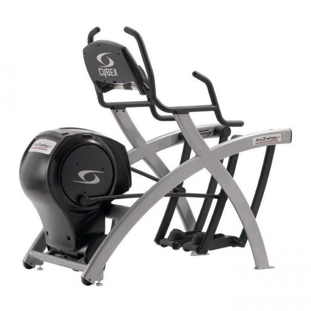 Cybex Arc Trainer 630-A