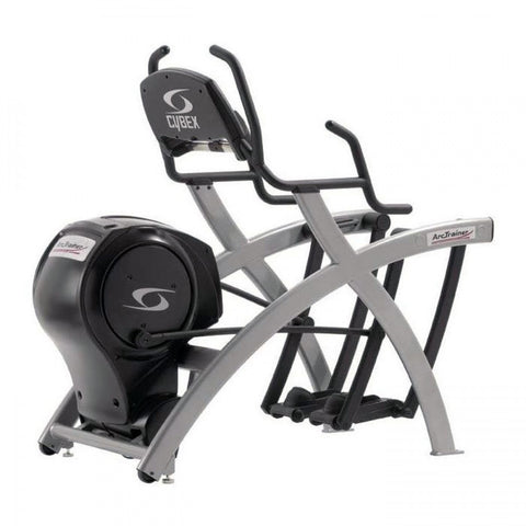 Cybex ARC Trainer 600-A