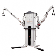 Freemotion Single Stack Functional Trainer
