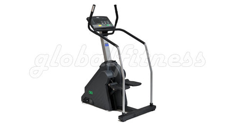 Precor C764i Stepper