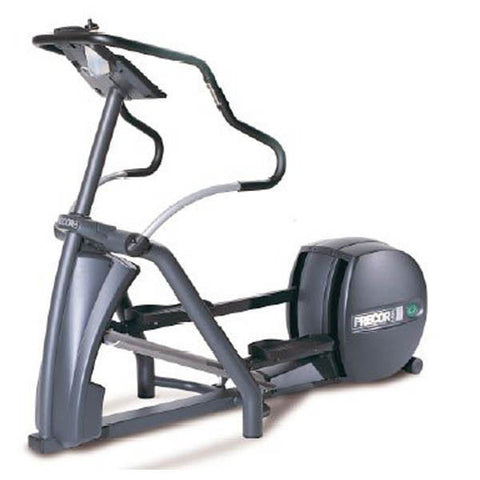 Precor 546i v.3 Elliptical Trainer