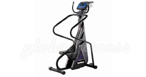 Stairmaster 4600PT FreeClimber Stepper